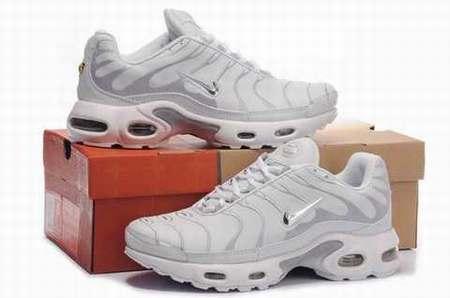 chaussure pas cher de marque